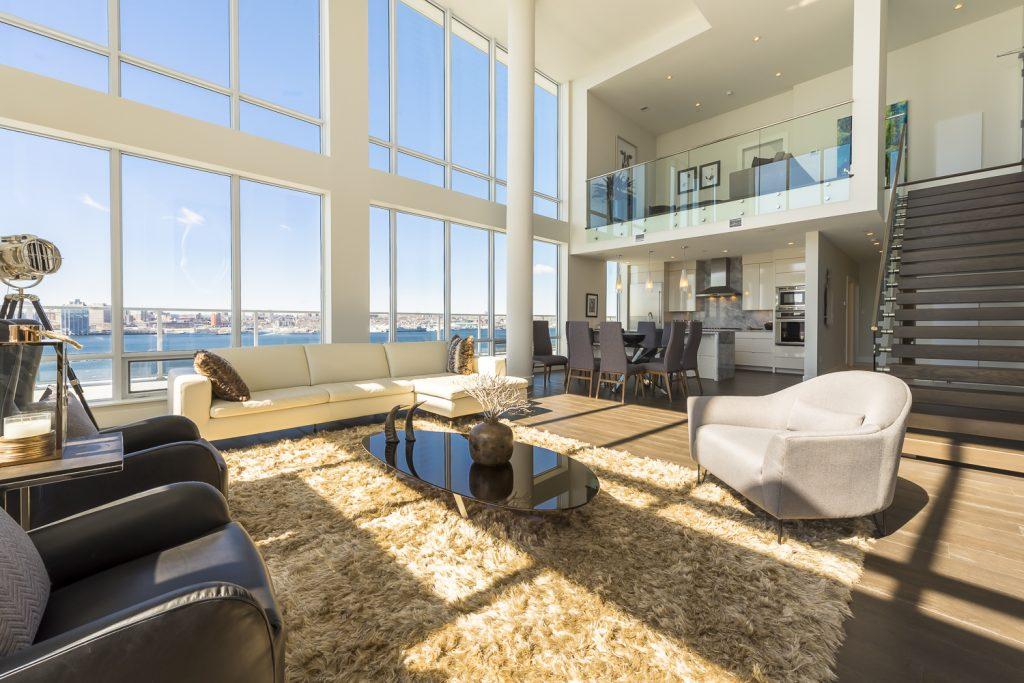 Halifax Condos and Apartments For Rent | Nova Scotia ...